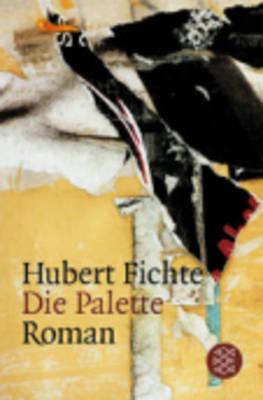 Die Palette (Paperback)
