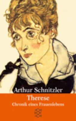 Therese Chronik Einer Frauenlebens (Paperback)
