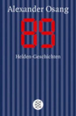 89 (Paperback)