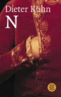 N (Hardback)