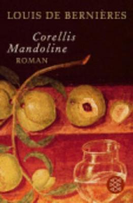 Corellis Mandoline (Paperback)