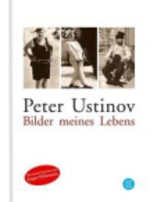 Bilder Meines Lebens (Paperback)