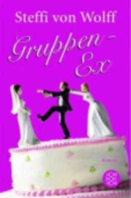 Gruppenex (Paperback)