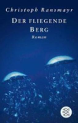 Der fliegende Berg (Paperback)