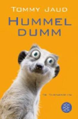 Hummeldumm (Paperback)
