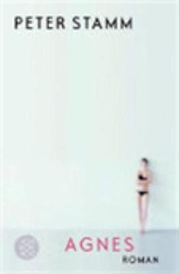 Agnes (Paperback)