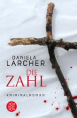 Die Zahl (Paperback)