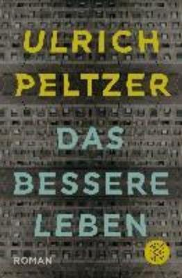 Das bessere Leben (Paperback)
