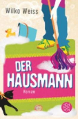 Der Hausmann (Paperback)