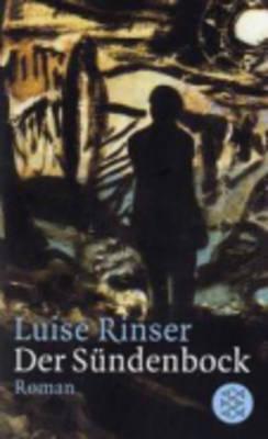 Der Sundenbock (Paperback)