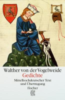 Gedichte (Paperback)