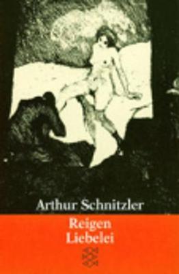 Reigen / Liebelei (Paperback)