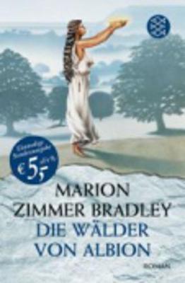 Die Walder Von Albion (Paperback)
