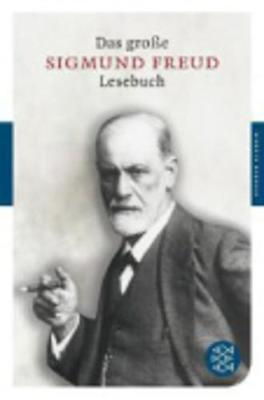 Das Grosse Lesebuch (Paperback)