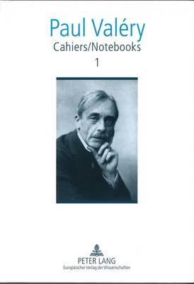 Cahiers/Notebooks: v. 1-5 (Hardback)