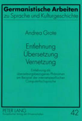 Postmodern Strategies in Alasdair Gray's Lanark: A Life in 4 Books - Scottish Studies International - Publications of the Scottish Studies Centre, Johannes Gutenberg-Universitat Mainz in Germersheim 33 (Paperback)