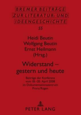 Die Markennennung - Europaeische Hochschulschriften / European University Studie 4789 (Paperback)