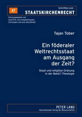 Bekenntnis, Bekenntnisstand Und Bekenntnisbindung Im Evangelischen Kirchenrecht - Schriften Zum Staatskirchenrecht 44 (Paperback)