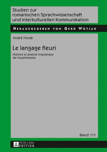 Traducere 'fad' – Dicţionar franceză-Română   Glosbe