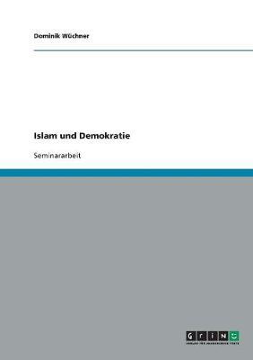 Islam Und Demokratie (Paperback)