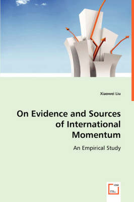 On Evidence and Sources of International Momentum (Paperback)