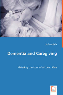 Dementia and Caregiving (Paperback)