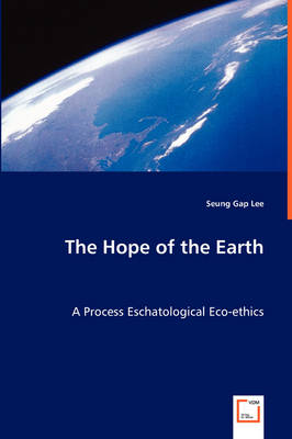 The Hope of the Earth (Paperback)