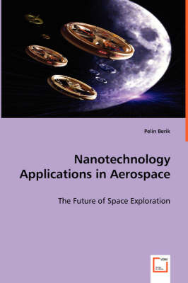 Nanotechnology Applications in Aerospace (Paperback)