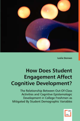 how does adhd affect cognitive development Educational implications of executive function weaknesses in order to acquire and exhibit self-regulatory behaviours (for example, the ability to plan, monitor school assignments, set goals, and evaluate progress), students may require direct instruction, coaching, and instructional supports.