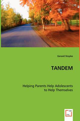 Tandem (Paperback)