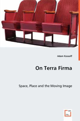 On Terra Firma (Paperback)