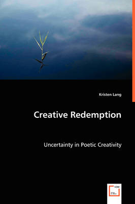 Creative Redemption (Paperback)
