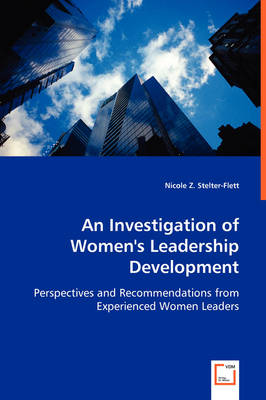 the women in development perspective Current links between development and conflict theory stress the provision of aid in cases overvalue men in detriment of women development aid tries to change.
