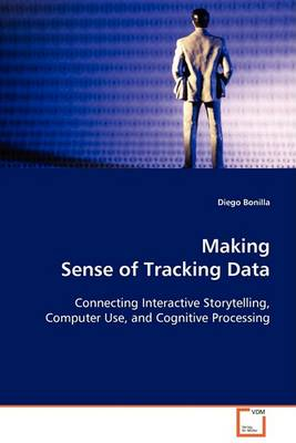 Making Sense of Tracking Data (Paperback)