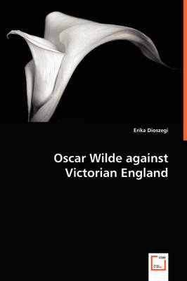 oscar wilde victorian or anti victorian Oscar wilde (1854 – 1900) the victorian period historical background queen victoria, daughter of the duke of kent (1767-1820) came.