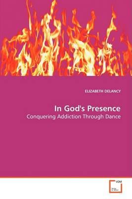 In Gods Presence (Paperback)