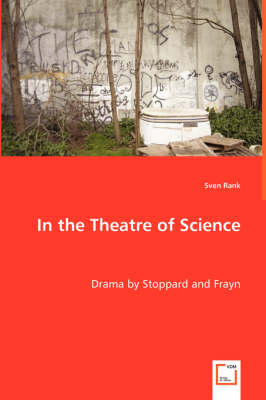 In the Theatre of Science (Paperback)