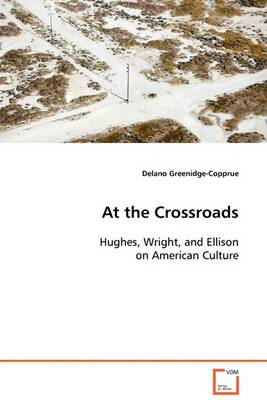 At the Crossroads (Paperback)