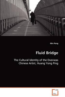 Fluid Bridge (Paperback)