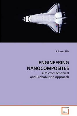 Engineering Nanocomposites (Paperback)