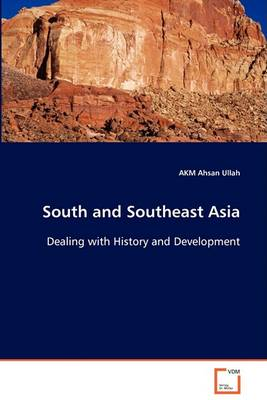 South and Southeast Asia (Paperback)