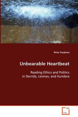 unbearable realism freedom ethics and identity Ebscohost serves thousands of libraries with premium essays, articles and other content including unbearable realism: freedom, ethics and identity in.