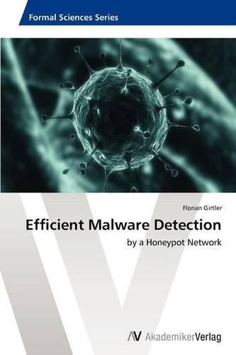 Efficient Malware Detection (Paperback)