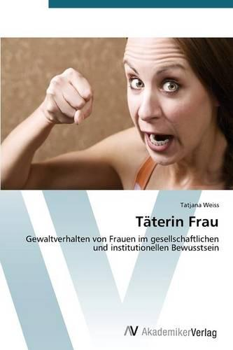 Taterin Frau (Paperback)