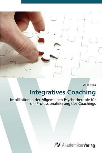 Integratives Coaching (Paperback)