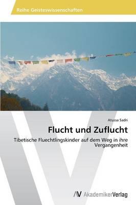 Flucht Und Zuflucht (Paperback)