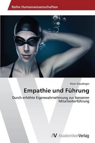 Empathie Und Fuhrung (Paperback)
