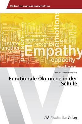 Emotionale Okumene in Der Schule (Paperback)