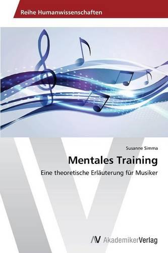 Mentales Training (Paperback)