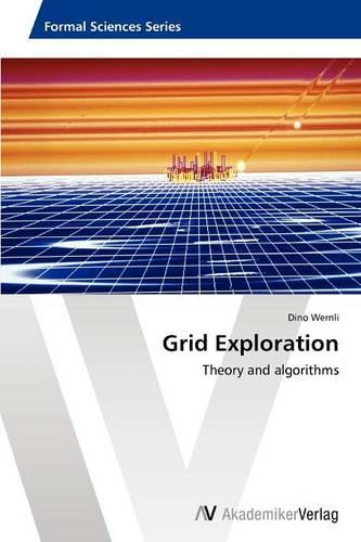 Grid Exploration (Paperback)